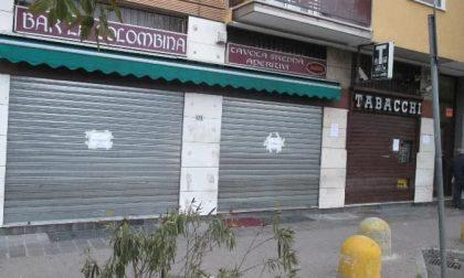 Minorenne alle slot-machine: bar di Garbagnate chiude per un mese