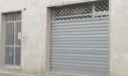 Cassinetta, torna il pane: riapre il negozio in via Roma