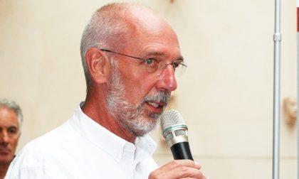 Damiani lascia la presidenza dell'Us Legnanese