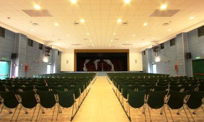"""In auditorium a Turate il """"concerto per bimbi monelli"""""""