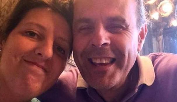 Morti in corsia: l&#8217&#x3B;avvocato di Laura Taroni invita a non parlare della vita privata dell&#8217&#x3B;infermiera