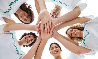 Bando per le associazioni: opportunità di contributi