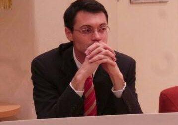 "Francesco Banfi: ""La malagestione Lega piazza mercanti a Saronno"""