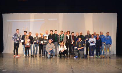 Castano Sportiva 2k17: iscrizioni al termine