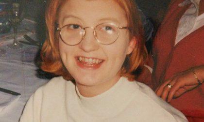 Scomparsa a Parabiago, Laura Reginato è stata trovata