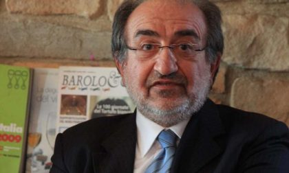 Luciano Barbaglia  nuovo presidente del CDa della Azienda di Valle