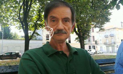 Vito Clericò picchiato in carcere