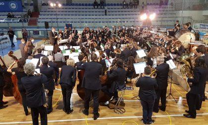 """Concerto della Banda per """"salvare"""" la chiesa"""