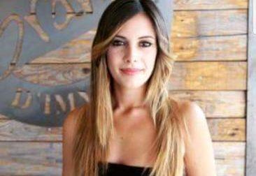 Addio Eleonora guerriera sconfitta dal cancro