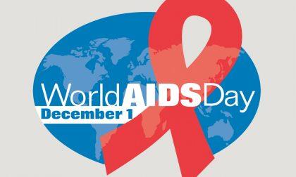 Film sull'Aids, il sindaco nega il patrocinio: è polemica