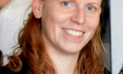 Pesticidi green da batteri del suolo, ricercatrice Insubria vince premio internazionale
