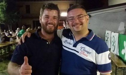 """Lega Nord in difesa dell'assessore: """"Dategli tempo"""""""