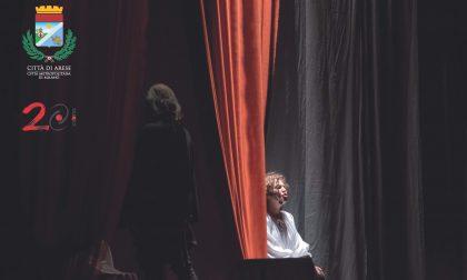 Caravaggio, il lato oscuro della luce: in scena al centro civico