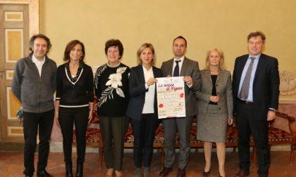 Oltre 600 alunni di Castellanza vanno a  Lezione d'Opera