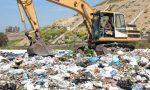 Approvata mozione contro le discariche nei parchi locali