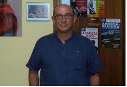 Onorificenza per don Paolo Steffano in prima linea per l'integrazione