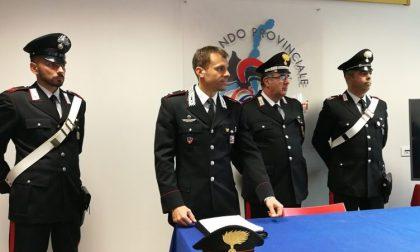 Maxi operazione contro lo spaccio con 11 italiani arrestati