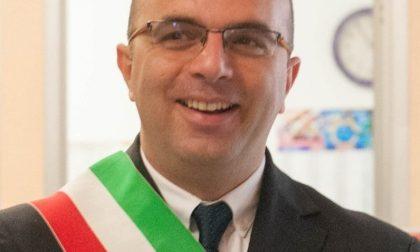 Caso di Coronavirus a Baranzate: lo annuncia il sindaco