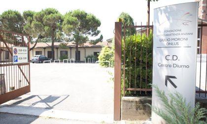 Servizi sanitari per anziani se ne parla a Castellanza