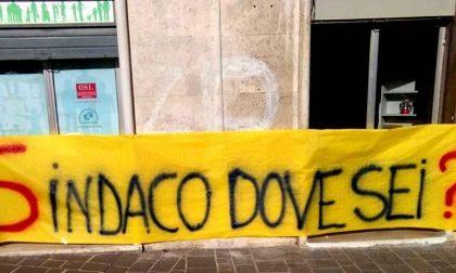 Rave party a Settimo, il commento di Forza Italia