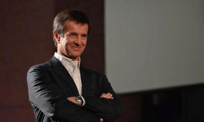 Giorgio Gori candidato del centrosinistra in Regione in tour nel Varesotto
