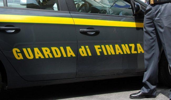 Controlli incrociati GdF-Agenzia Entrate: Iva evasa per 155 mln