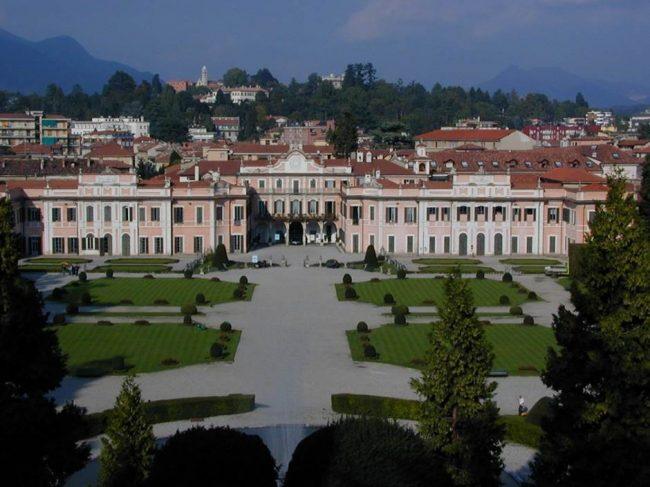 Università Insubria tra le migliori al mondo