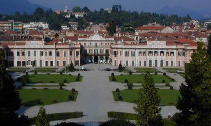 Times Higher Education: un'altra classifica internazionale premia l'Università dell'Insubria