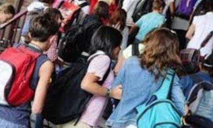 Salone dello studente a Saronno per informare e orientare