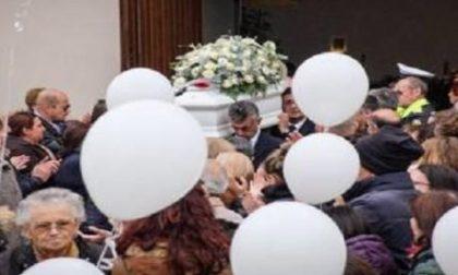 Meningite tipo C ha ucciso Giulia, una bambina vaccinata
