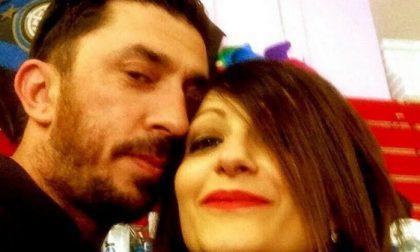 Ucciso dalla ex a Cogliate, arrestata 37enne per omicidio volontario