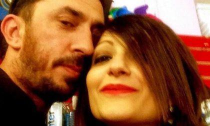 Ucciso dalla ex a Cogliate, temeva molestasse i suoi figli