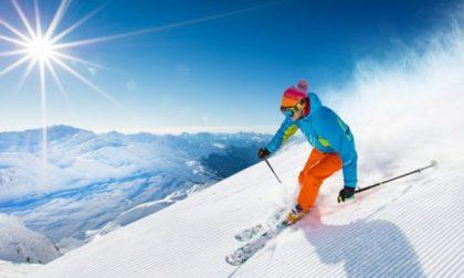 Impianti aperti ecco dove si scia nel fine settimana