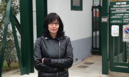 Mamma licenziata con tre figli l'interrogazione al Ministro