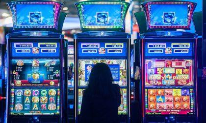 """Slot e azzardo: ad Albairate si """"brucia"""" un milione di euro all'anno"""