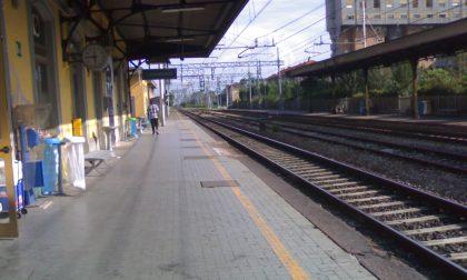 Tavolo di confronto con Rfi per la zona della stazione