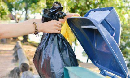 Vacanze di Ferragosto anche per la raccolta rifiuti