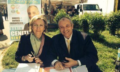 Fratelli d'Italia, eletti i delegati per il congresso nazionale