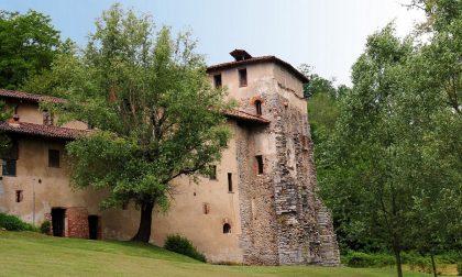Estate San Martino al monastero di Torba