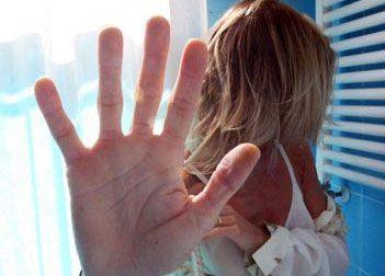 Giornata contro la violenza sulle donne: ecco le reti di aiuto