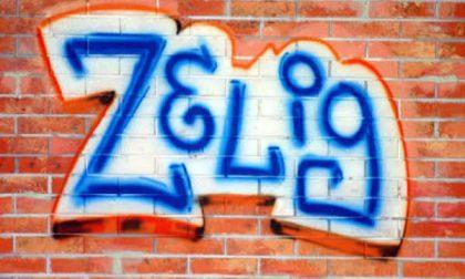 Comici Zelig rendono omaggio a Castellanza