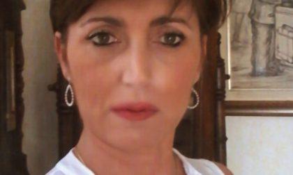 """Uccisa dal tumore a 47 anni: """"Era bella, buona, solare e con la voglia di vivere"""""""
