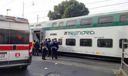 Aggressioni sui treni, in campo anche il Codacons