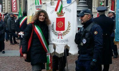 48° anniversario della strage di Piazza Fontana