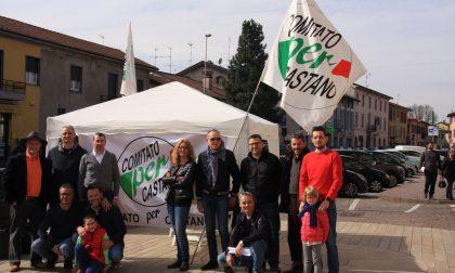 Tassa rifiuti, il Comitato per Castano dice la sua