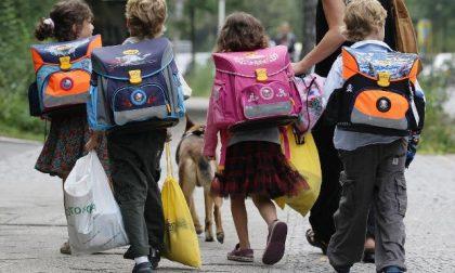 Meravigliosi Fuori Classe, progetto per bambini dai 6 agli 8 anni