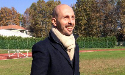 Trovato morto il direttore sportivo Andrea La Rosa: è omicidio