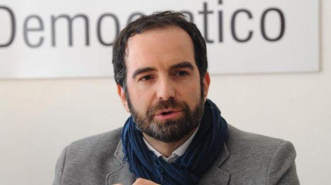 Regionali, in Lombardia sinistra corre da sola e candida Rosati. Nel…