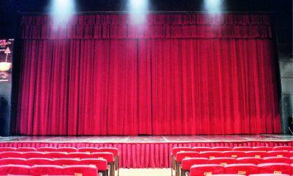 Teatro Pasta Saronno vinto il bando di Fondazione Cariplo