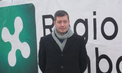 Forza Italia sceglie Zappamiglio per le elezioni regionali